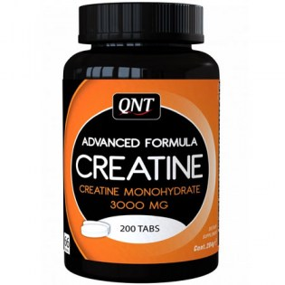 QNT-Creatine-200-tablets3