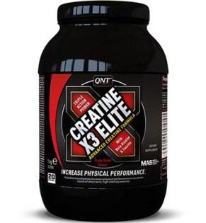 QNT-Creatine-X3-Elite