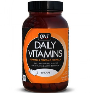QNT-Daily-Vitamins-60