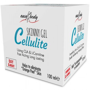 QNT-Detox-Cellulite-Gel-3