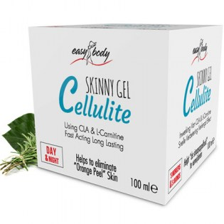 QNT-Detox-Cellulite-Gel-4