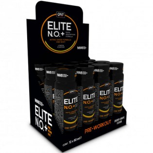 QNT-Elite-NO-12-80-Box-1