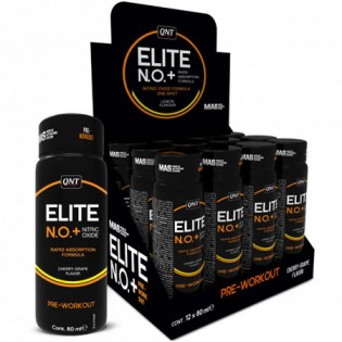 QNT-Elite-NO-12-80-Box-2