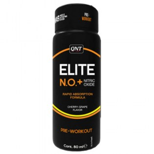 QNT-Elite-NO-80-ml