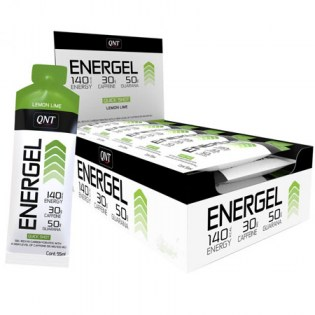 QNT-Energy-Gel-12-x-55-ml
