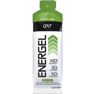QNT-Energy-Gel-55-ml2