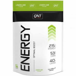 QNT-Energy-Powder-Lemon-Lime