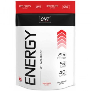 QNT-Energy-Powder-Red-Fruits