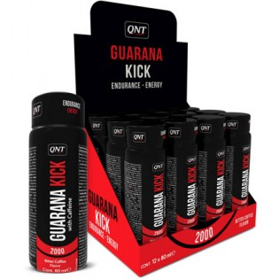 QNT-Guarana-Kick-2000-mg-Energy-Booster-12-80ml-2