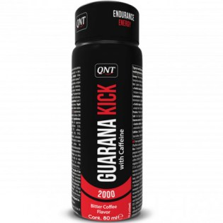 QNT-Guarana-Kick-2000-mg-Energy-Booster-80ml