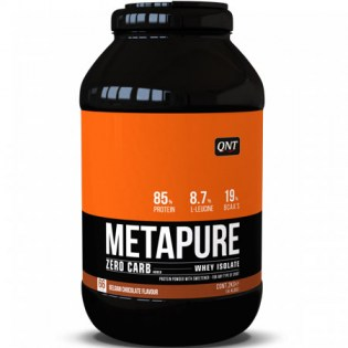 QNT-Metapure-Whey-Isolate-2000-Belgian-Chocolate