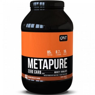 QNT-Metapure-Whey-Isolate-908-Belgian-Chocolate