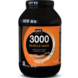QNT-Muscle-Mass-3000-1300-Chocolate