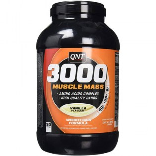 QNT-Muscle-Mass-3000-4500