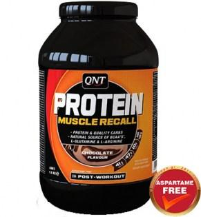 QNT-Protein-Muscle-Recall-2