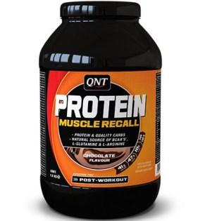 QNT-Protein-Muscle-Recall