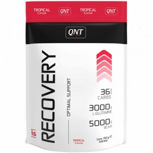 QNT-Recovery-Powder-Tropical