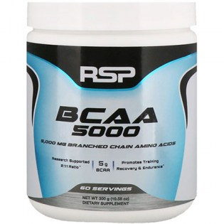 RSP-BCAA-5000-POWDER-300