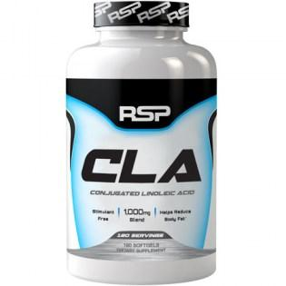RSP-Cla-180