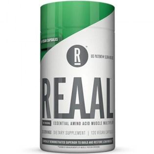 Reaal-The-Original-Vegan-Caps