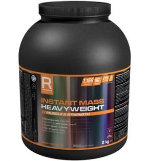 Reflex-Instant-Mass-Heavyweight-2kg