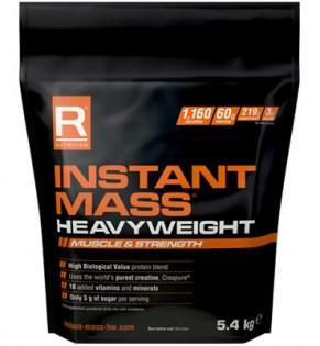 Reflex-Instant-Mass-Heavyweight-5kg