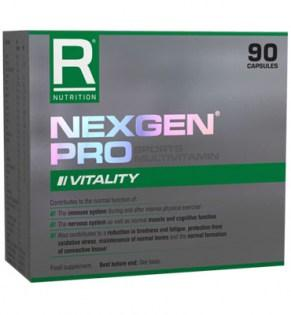 Reflex-Nexgen-Pro-Sports-Multivitamin