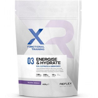 Reflex-XFT-Energise-and-Hydrate