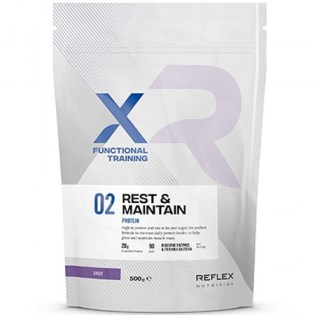 Reflex-XFT-Rest-Maintain1