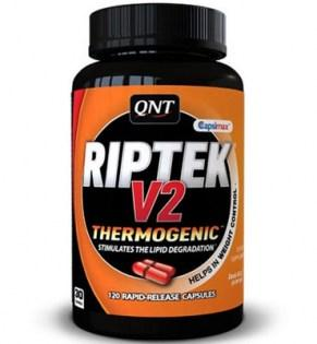 Riptek-V2-Thermogenic2
