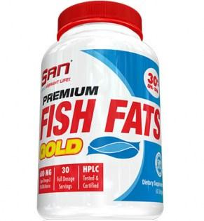 SAN-Fish-Fats-Gold