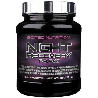 SCITEC-NIGHT-RECOVERY-PM