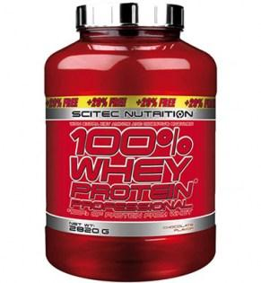 SCITEC-WHEY-PROTEIN-PROFFESIONAL-2820