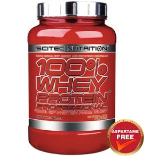 SCITEC-WHEY-PROTEIN-PROFFESIONAL-2lb-2