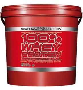SCITEC-WHEY-PROTEIN-PROFFESIONAL-50005