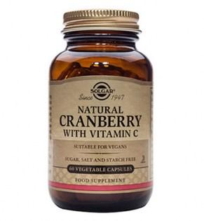 SOLGAR-Natural-Cranberry-with-Vitamin-C