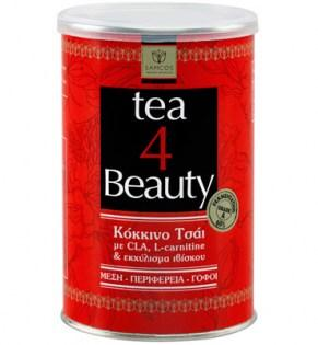 Samcos-Tea-4-Beauty