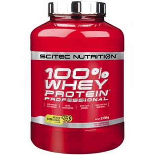 Scitec-100-Whey-Protein-Professional-2350