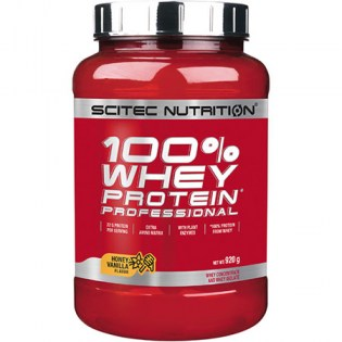 Scitec-100-Whey-Protein-Professional-920