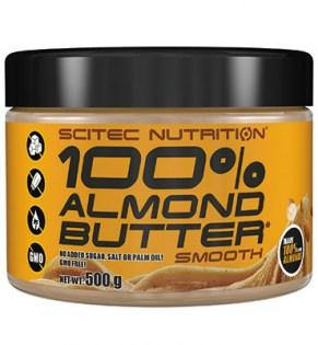 Scitec-Almond-Butter4