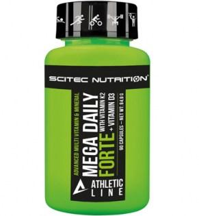 Scitec-Athletic-Line-Mega-Daily-Forte