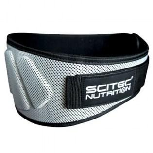 Scitec-Extra-Support-Belt1