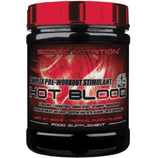 Scitec-Hot-Blood-3-300