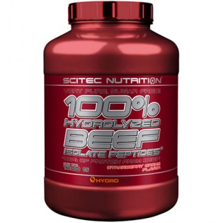 Scitec-Hydrolyzed-Beef-Isolate-Peptides-1800