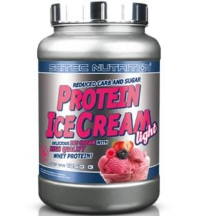 Scitec-Ice-Cream-Light