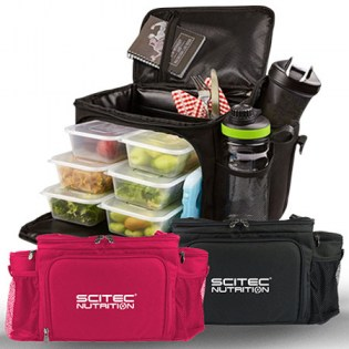 Scitec-Lunch-Bag