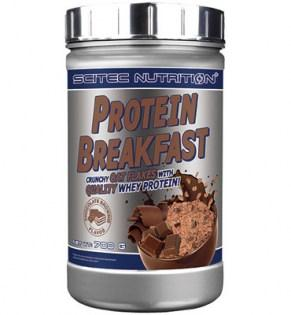 Scitec-Protein-Breakfast-Chocolate-Brownie
