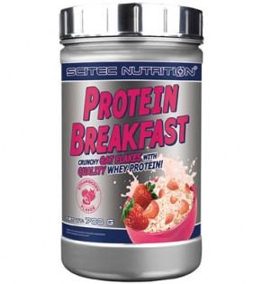 Scitec-Protein-Breakfast-Strawberry