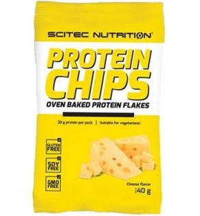 Scitec-Protein-Chips-Cheese