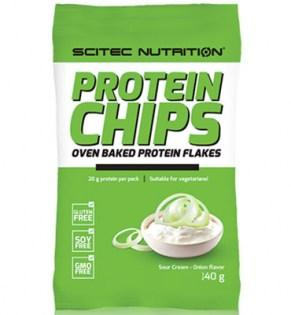 Scitec-Protein-Chips